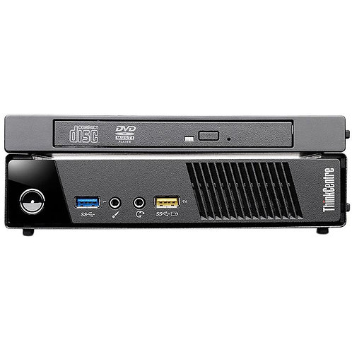 CPU LENOVO THINKCENTRE M93P