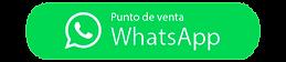 whatsaap_Botón_Almacen.png