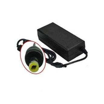 ADAPTADOR HP MINI 19V-1.58A