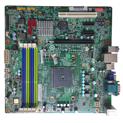 BOARD PC LENOVO M79 SFF