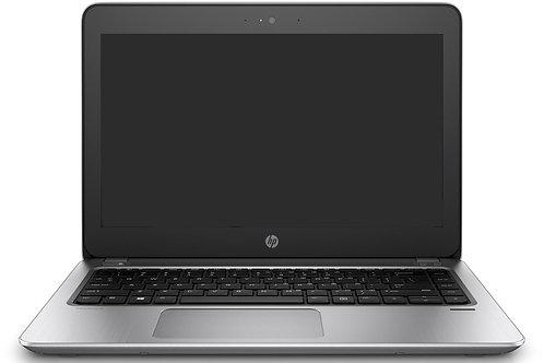 PORTATIL HP PROBOOK 430 G4 - Core I5 7gen
