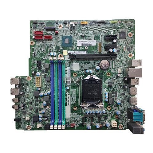BOARD PC LENOVO M910, T4900D