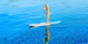 Gift Card | Zakynthos | Paddle Surf Zante | SUPZante | a Perfect gift