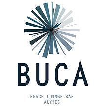 BUCA1728.jpg