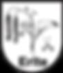 logo_dorf.png