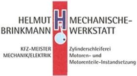 brinkmann_mech.jpg