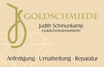 Firma Schmunkamp.jpg