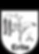 logo_kompanie.png