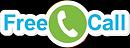 Paddle Surf Zante Free Call
