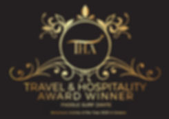 PSZ travel-and-hospitality-awards-2020.j
