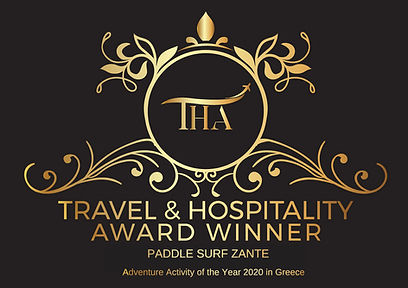 PSZ travel-and-hospitality-awards-2020.j