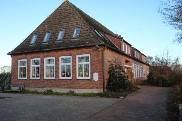 Erlter Schule.JPG