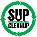 SUPCleanup.zk.png