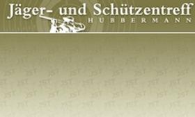 hubbermann.jpg