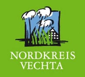 nordkreis_vechta.jpg