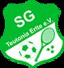 logo_teutonia.png