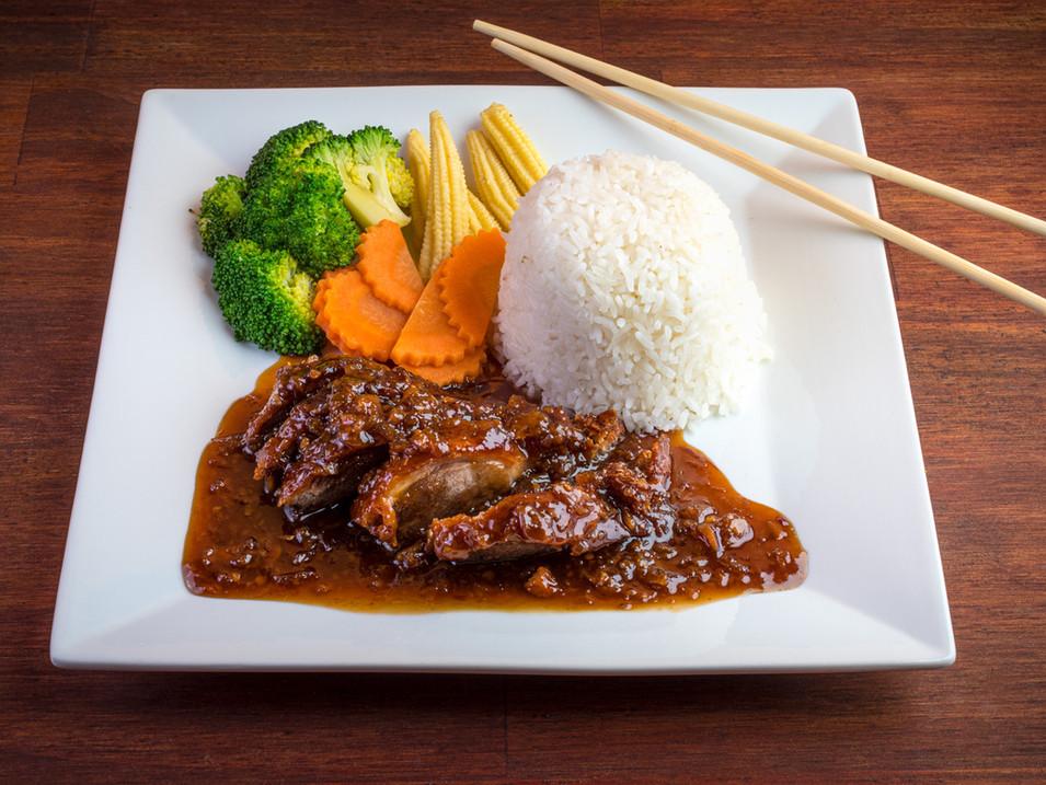 Siam 9_Tamarind Duck.jpg