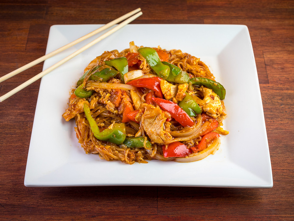 Siam 9_Spicy Pad Thai_3126.jpg