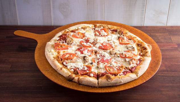 Fratellis Pizza_092918-_91A8937.jpg