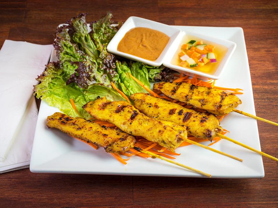 Siam 9 Thai_Chicken Satay_3252.jpg