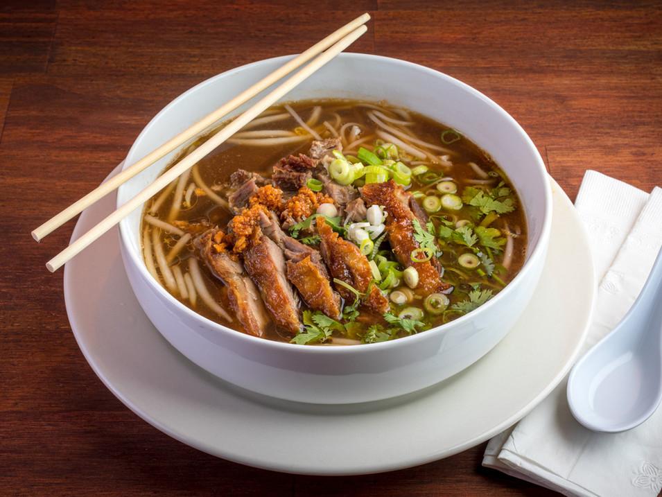 Siam 9_Duck w_noodle soup_3350.jpg