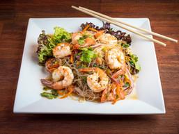Siam 9_Shrimp Salad_3369.jpg