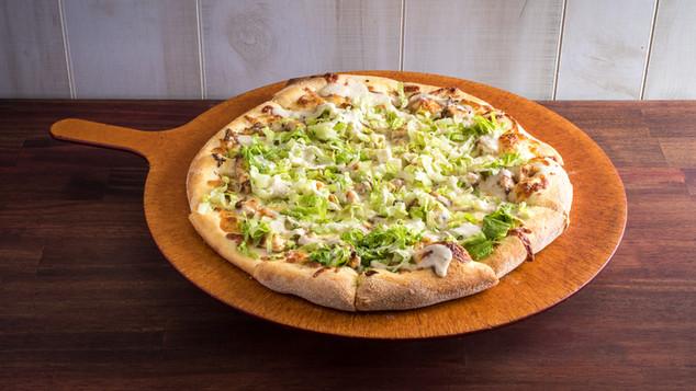 Fratellis Pizza_092918-_91A8887.jpg