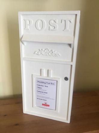 post box 1.jpg