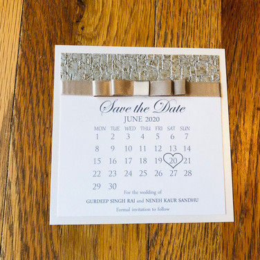 Parkland Save the Date card.JPG