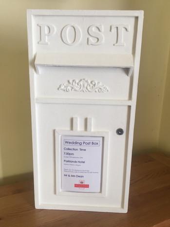post box 1 1.jpg