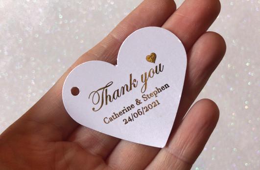 Gold Italic Heart Tag.JPG