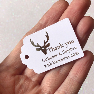 Silver Stag Thank you Tag.JPG