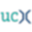 ucX_v2.png