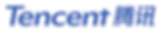 800px-Tencent_Logo.svg.png