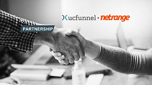 ucfunnel-and-NetRange-partner-to-enable-