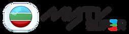 myTV_SUPER_logo.png