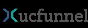 ucfunnel_logo_PNG@2x.png
