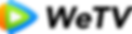 WeTV logo.png