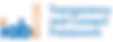 IAB-Europe_TACF_L.png