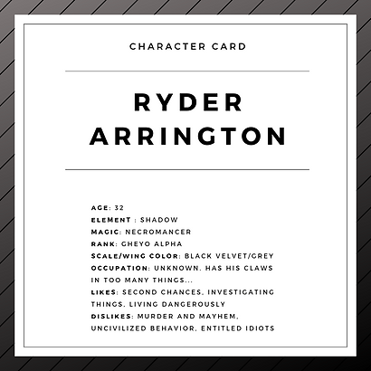 CHARACTER CARD-3.png