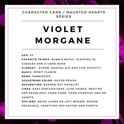 CHARACTER CARD-17.png
