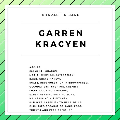 CHARACTER CARD-5.png
