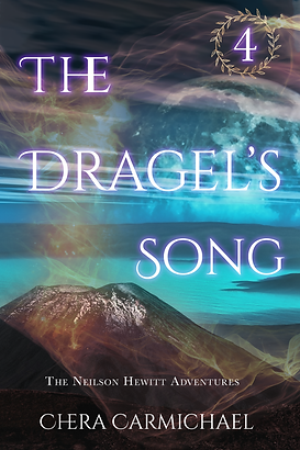 DragelsSong4.png