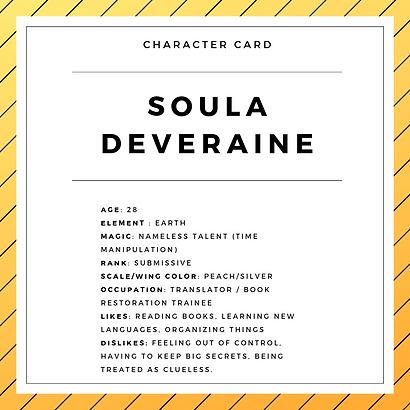 CHARACTER CARD.png