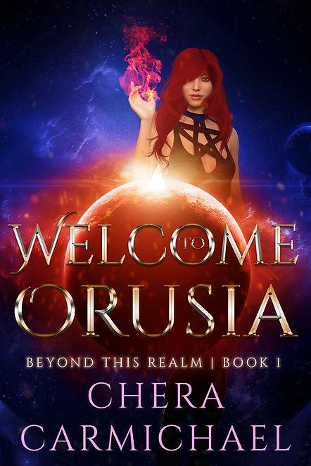 Welcome-To-Orusia-Generic.jpg