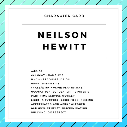 CHARACTER CARD-6.png