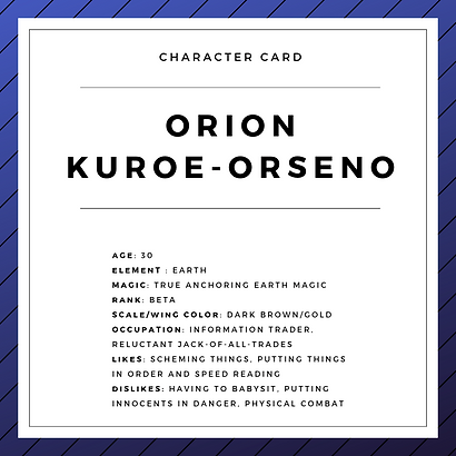 CHARACTER CARD-2.png