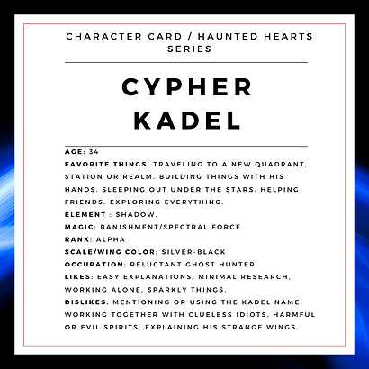 CHARACTER CARD-16.png