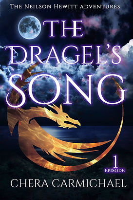 The-Dragels-Song-Kindle.jpg