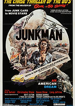 the-junkman-movie-poster.jpg
